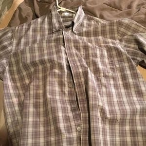 3 shirts for $8.00  all size M